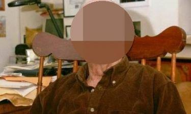 Γνωστός στιχουργός δηλώνει: «Στο Γυμνάσιο με αποκαλούσαν 'ο γιος της καθαρίστριας'»