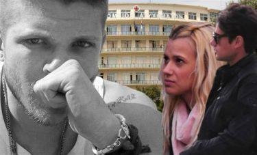 Τόμας Πρωτόπαπας: Αυτό που δεν αντέχουν οι γονείς του και η επόμενη κίνηση τους!!! (Nassos blog)