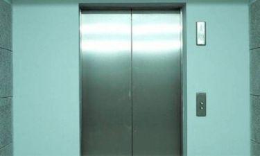 Απίστευτο: Πέρασε 4 ημέρες μέσα σε ένα ασανσέρ