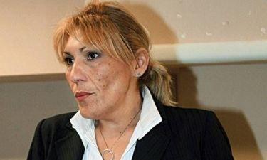 Άννα Βερούλη: «Είχα 4 αποβολές. Ήθελα παιδί, αλλά δεν ήρθε»