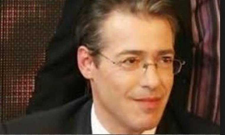 Νίκος Μάνεσης: Εγκαταλείπει το δελτίο ειδήσεων και αποκτά τη δική του εκπομπή-οδοιπορικό!
