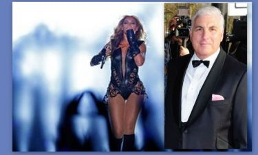 Πατέρας της Amy Winehouse: «Θα το πληρώσει ακριβά η Beyonce»
