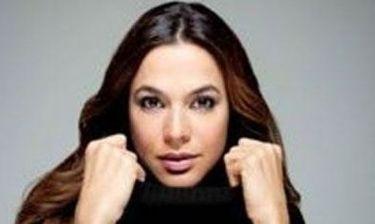Ιζαμπέλα Κογεβίνα: «Τα νούμερα με αφορούν από την άποψη να μην κοπεί μια δουλειά»