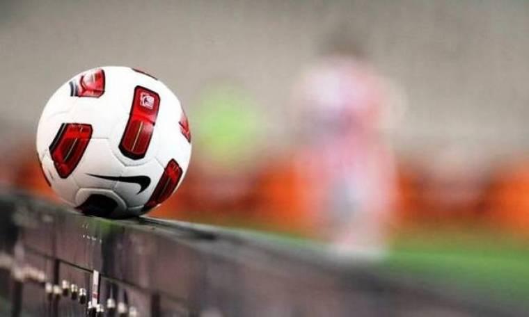 Απίστευτο... SMS σε ποδοσφαιριστή από παράγοντα!
