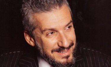 Άρης Λεμπεσόπουλος: «Για ενάμιση χρόνο ήμουν στο σπίτι με τα παιδιά γιατί δεν δούλευα»