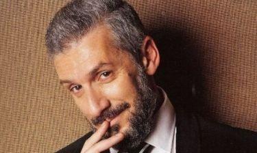Άρης Λεμπεσόπουλος: «Δεν έβγαλα λεφτά από την τηλεόραση»