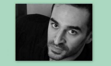 Νικόλαος Καραγκιαούρης: «Θα ξαναέφευγα μόνο σε περίπτωση ανεύρεσης εργασίας»