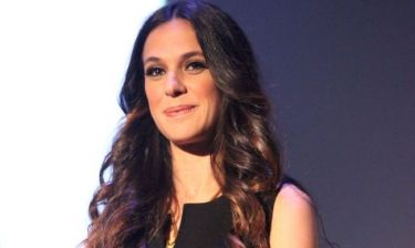 Ιζαμπέλα Κογεβίνα: «Υπάρχουν έξοχοι ηθοποιοί πολύ πιο ικανοί από εμένα και αυτή την στιγμή είναι άνεργοι»