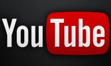 Πως δημιουργήθηκε το youtube;