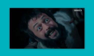 Video: Δείτε μόνο εδώ πώς πεθαίνει ο Ιμπραήμ Πασάς στη σειρά Σουλεϊμάν! (Nassos blog)