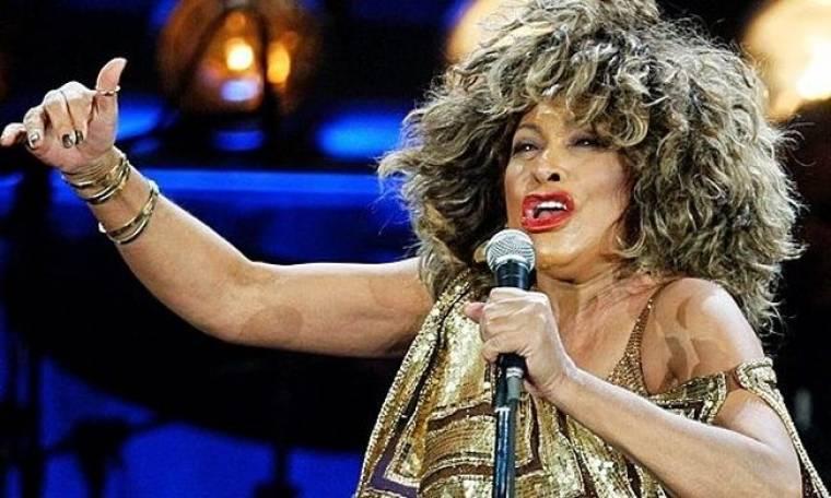 Tina Turner: Απέκτησε την Ελβετική υπηκοότητα μετά από περίπου 20 χρόνια