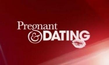 Έγκυες ψάχνουν άντρα μέσω ριάλιτι