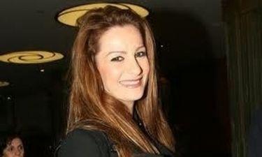 Eurovision 2013: Αποχώρησε ο Παντελής Μήτσου από την ομάδα της Δέσποινας Ολυμπίου!