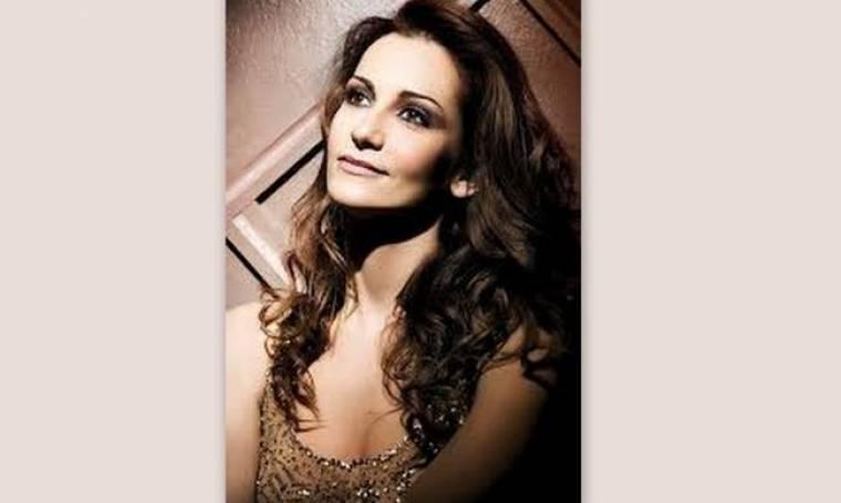 Eurovision 2013: Ο στιλίστας του Χατζηγιάννη θα ντύσει την Δέσποινα Ολυμπίου!