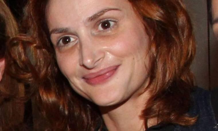 Μαρία Κωνσταντάκη: «Δεν δουλέψαμε με την λογική της αρπαχτής»