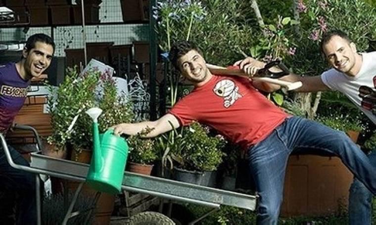 «Οι Κηπουροί του Mega»: Τα πάντα γύρω από το μέλι!