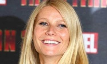 Gwyneth Paltrow: «Αισθάνθηκα ταπεινωμένη»!