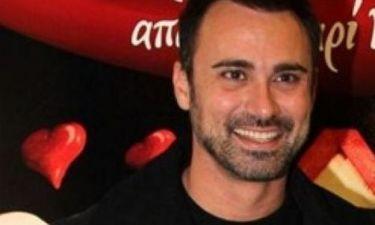 Γιώργος Καπουτζίδης: To διακριτικό προφίλ ενός Λέοντα