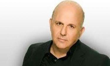 Νίκος Μουρατίδης: «Μου έχουν πει για το Your Face Sounds familiar ότι είναι φτηνοπαραγωγή»
