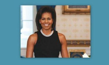 Θέλουν ν' αποκτήσουν τα μπράτσα της Μισέλ Ομπάμα