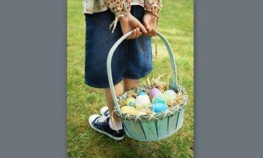 Τα άγνωστα, ενδιαφέροντα και... παράξενα που δεν ξέρατε για το Πάσχα!