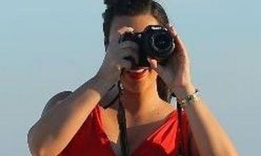 Φωτορεπόρτερ πήγε να πιαστεί στα χέρια με σωματοφύλακες των αδερφών Kardashians!