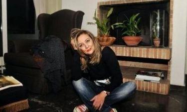 Αυτή είναι η αστρολόγος που δολοφονήθηκε από τον σύντροφό της!