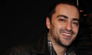 Θανάσης Αλευράς: «Έχω κάνει πολύ λίγο τηλεόραση με μικρά πράγματα»