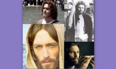 Η κατάρα του Χριστού: Ποια ήταν η κατάληξη των ηθοποιών που υποδύθηκαν το Θεάνθρωπο;