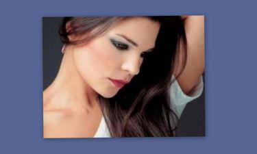 Μαρίνα Ασλάνογλου: «Μου αρέσει να δοκιμάζω καινούργια πράγματα»