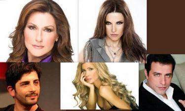 Οι έλληνες Celebrites μιλούν για στιγμές που για τους ίδιους ήταν «Ανάσταση» ή «Γολγοθάς»!