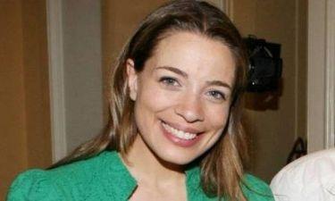 Νίκη Αναστασίου: «Στην οικογένειά μου είμαστε μεγαλωμένοι με τα βασικά»