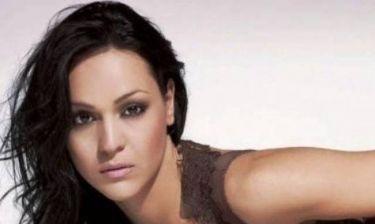 Νικολέτα Καρρά: «Δεν ανήκω στην κατηγορία όσων έχουν εμμονή με τα Τούρκικα»