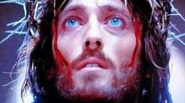Τι απέγιναν οι ηθοποιοί που υποδύθηκαν τον Χριστό;