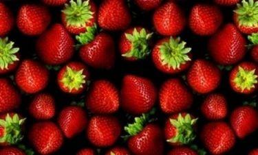 Φράουλα: Το πιο νόστιμο φρούτο, με τα πολλαπλά οφέλη στον οργανισμό μας