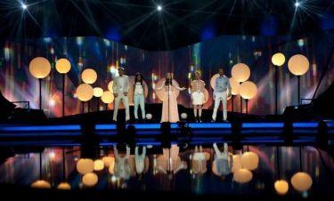 Eurovision 2013: Ξεκίνησαν χθες οι πρώτες πρόβες!