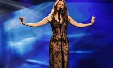 Eurovision 2013:  Άρχισαν τα όργανα για την Κυπριακή αποστολή!