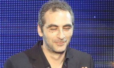 Δημήτρης Κοντόπουλος: «Στην Eurovision συμμετέχουν οι μεγαλύτεροι συνθέτες και παραγωγοί του κόσμου»