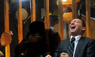 Μισθοί επιπέδου Αγκόλας στην Ελλάδα από 14 Μαΐου