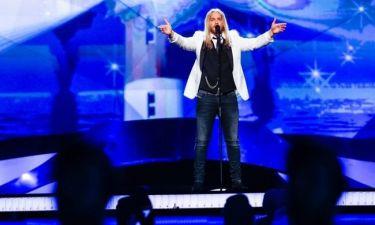 Eurovision 2013: Iσλανδία: Με τέλειο ήχο και σωστό φωτισμό ολοκληρώθηκε η πρώτη πρόβα!