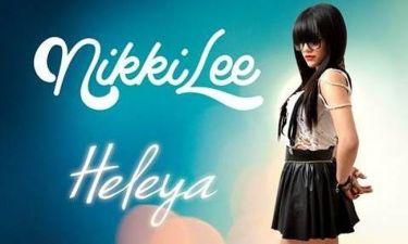Η  Nikki Lee επιστρέφει