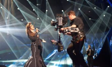 Eurovision 2013: Ισραήλ: Η συγκλονιστική ερμηνεία της Moran Mazor