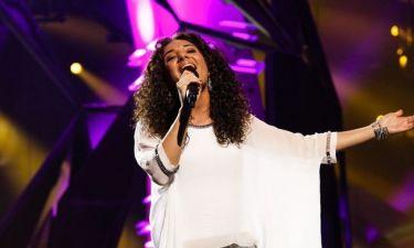 Eurovision 2013: Αυστρία: Μια έμπειρη δεκαοχτάχρονη στη σκηνή του Μάλμο!