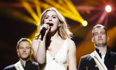 Eurovision 2013: Δάνια: Το μεγάλο φαβορί στη σκηνή του Μάλμο!