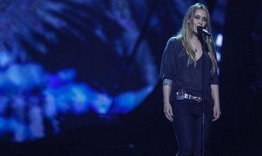 Eurovision 2013: Ολλανδία: Με δυνατή μπαλάντα στη σκηνή του Μάλμο!