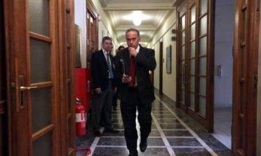 Αρβανιτόπουλος: Στην ώρα τους οι πανελλαδικές - ΟΛΜΕ: Πάμε σε απεργία