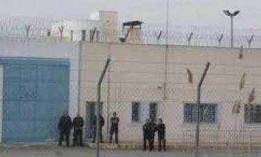 ΕΚΤΑΚΤΟ: Ένας νεκρός και δύο τραυματίες στη φυλακή Γρεβενών