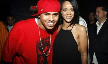 Rihanna-Chris Brown: Μετά τον χωρισμό τους ρίχνουν τα «καρφιά» τους ο ένας στον άλλον μέσω twitter