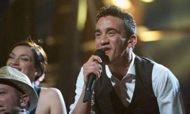 Eurovision 2013: Η δεύτερη πρόβα των εκπροσώπων της Μάλτας σήμερα στη Σουηδία (φωτο)