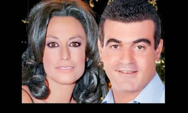 Μερκούρη-Βαξεβάνης: Γιόρτασαν τα γενέθλιά τους μαζί και ερωτευμένοι!